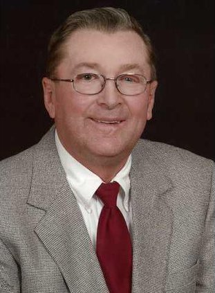 Don Clayton Sr.WEB