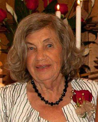 Dorothy M Goetz WEB