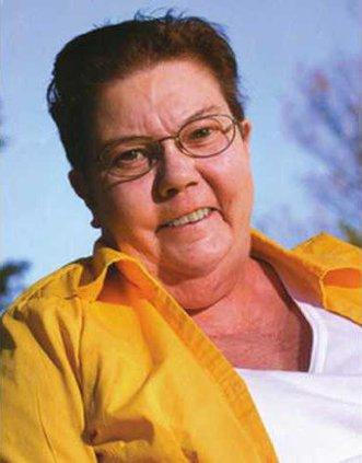 Edna LudwigWEB