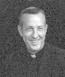 Father Horath