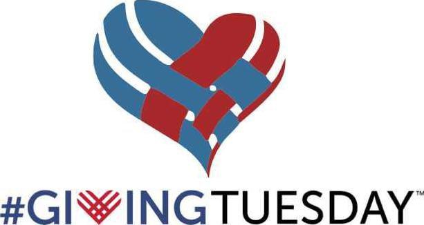 Giving-Tuesday-Logo- copy