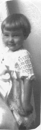 Gladys Hendricks
