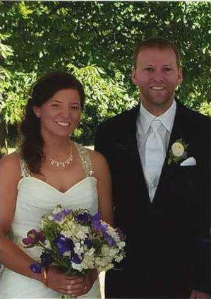 Holly Zart wedding web