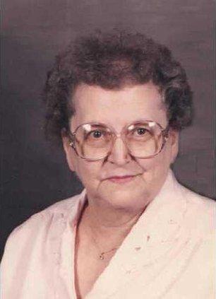Irene A. TranelWEB