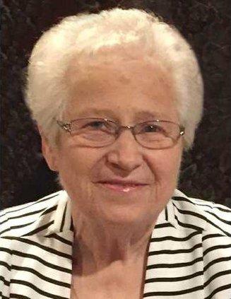 Jeanette Lucille NohnsWEB