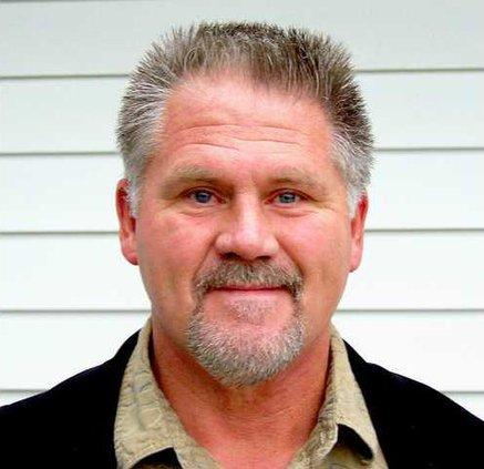 Jeff Eastlick