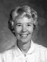 June Hart