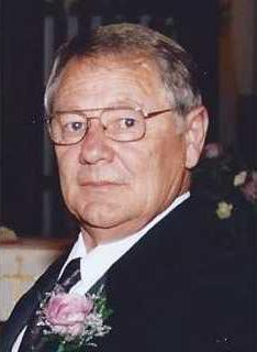 Larry Bierman 1