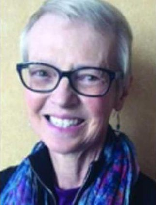 Lois Ann Stilwell web