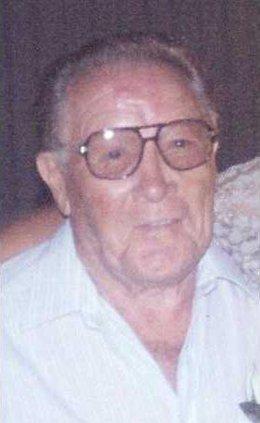 Marvin L. Kittoe web