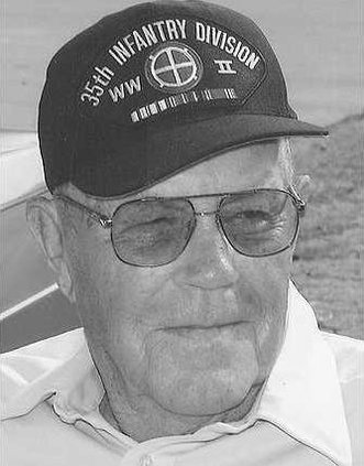 Obit - Bernard young Picture