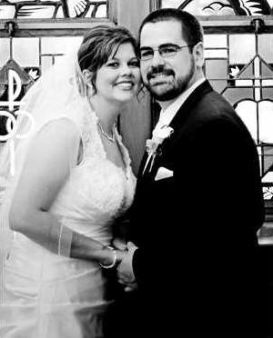 RJFuchs-Tesky-wedding