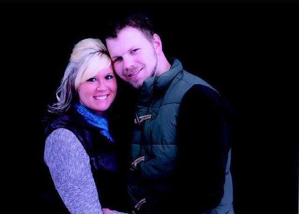 Risser-downing engagement