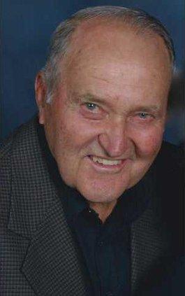 Robert Belscamper 1