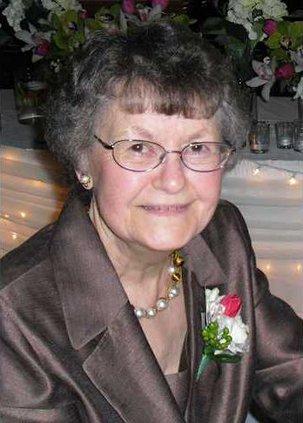 Rosemary DigmanWEB