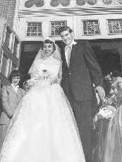 Stelpflug anniversary