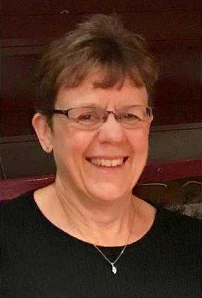 Sue CasperWEB
