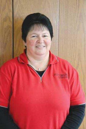 Tammy Brogley c