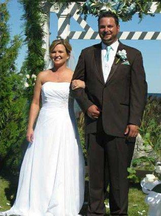 Wedding Kroll