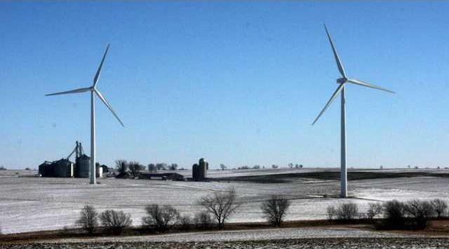 Windmill8708