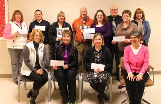 excellence in education grants