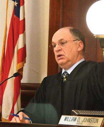 judge vale