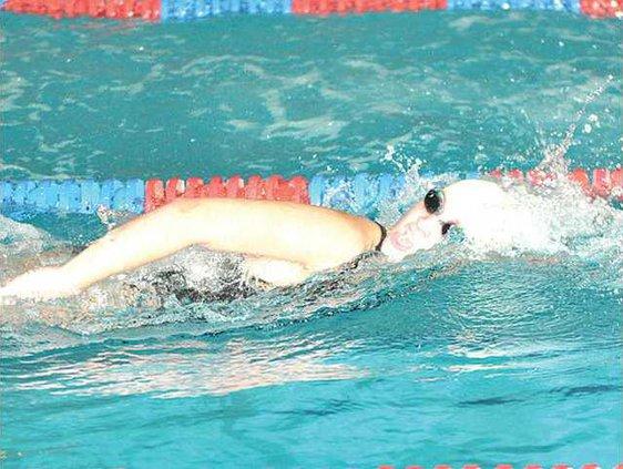 pla swim schaefer 2