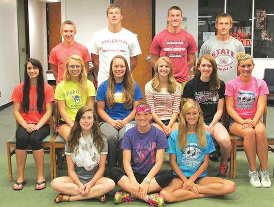 pla track state qualifiers