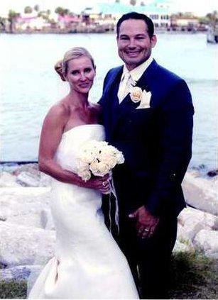 schmitt bondele wedding