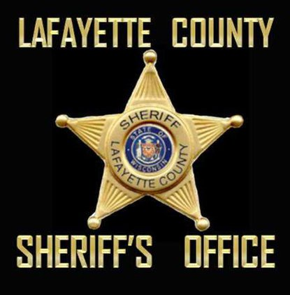 sheriffs dept