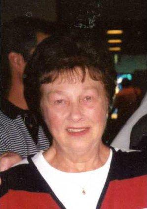 Betty Conlon