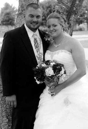 Hayley Schambow wedding web