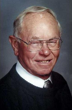 Obit Charles Anderson