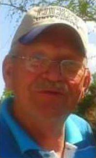Obit Royce Luckey