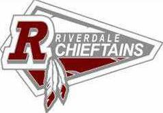 Riverdale small