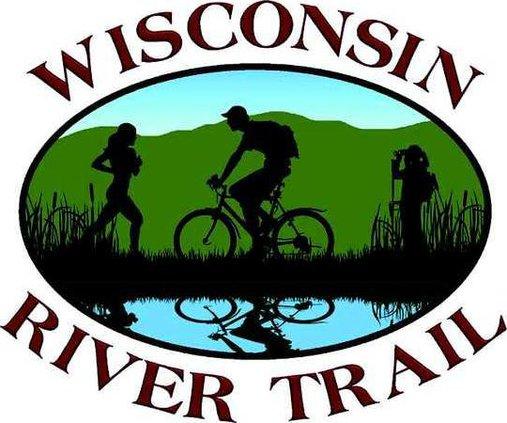 Wisconsin River Trail Logo 2