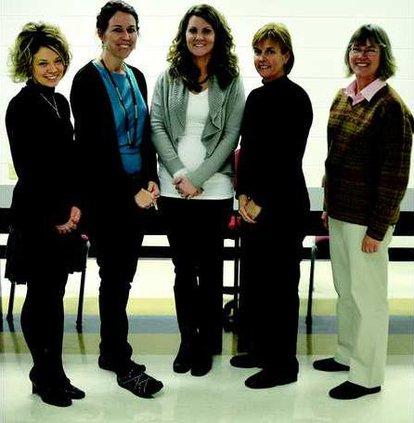 national certified teachers