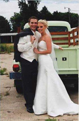 Carey - Moeller wedding web
