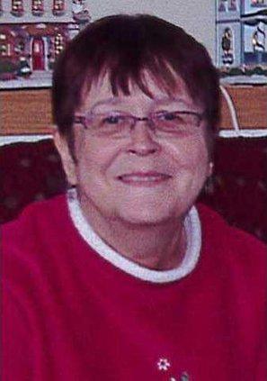 Kathy ToppWEB