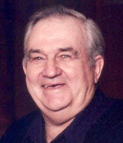 Robert Edwin Buehl