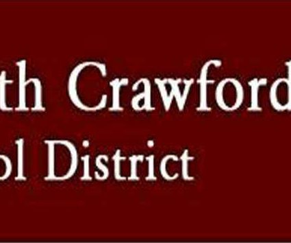 North Crawford