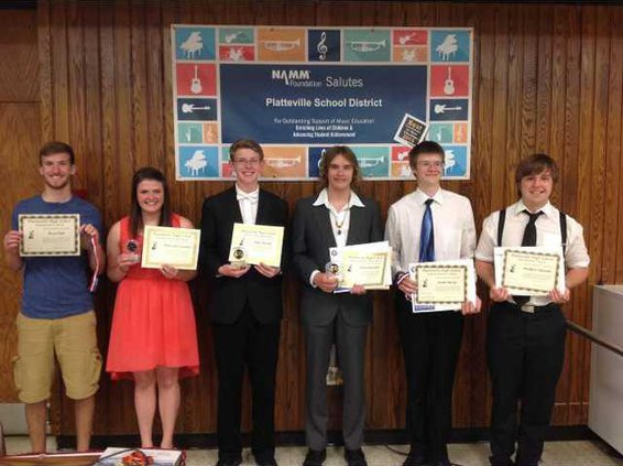 SeniorAwards2015