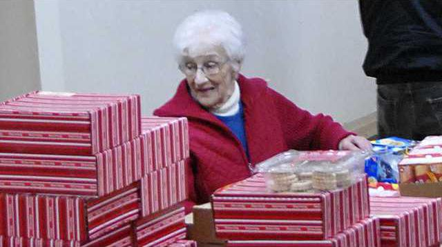 food pantry for web