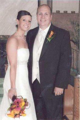 Jasmine Lynch Wedding web