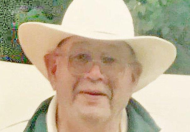 Karl Oppriecht, 1936-2019