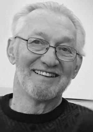 Richard McWilliams