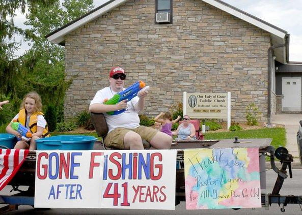 RVR_Gone Fishing