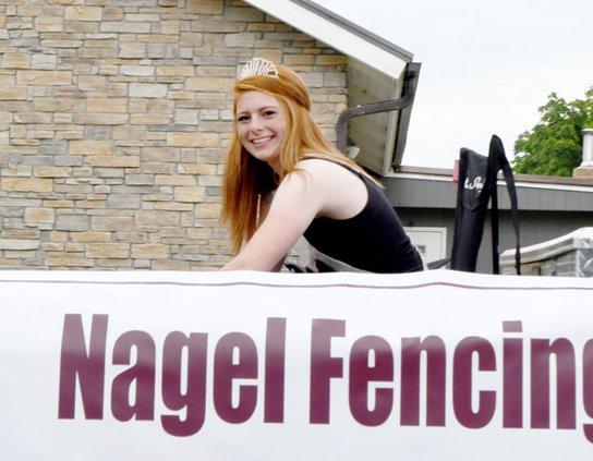 RVR_Nagel Fencing