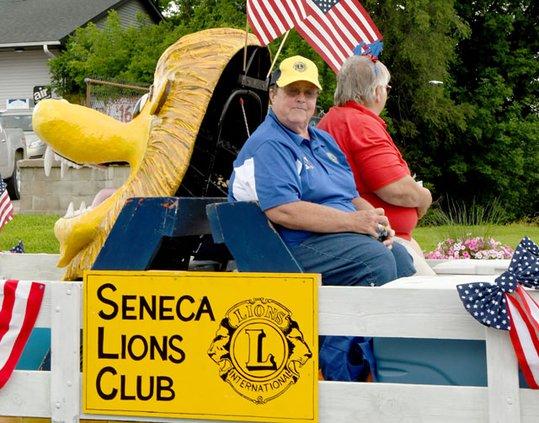 RVR_Seneca Lions