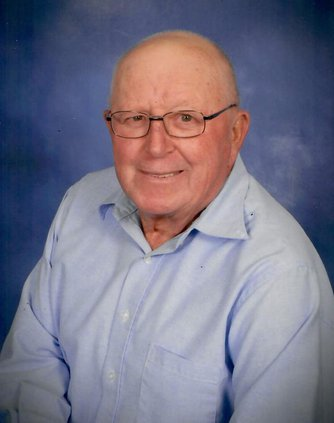 Walter Glenn Williams